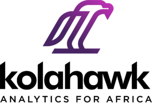 Kolahawk main Logo